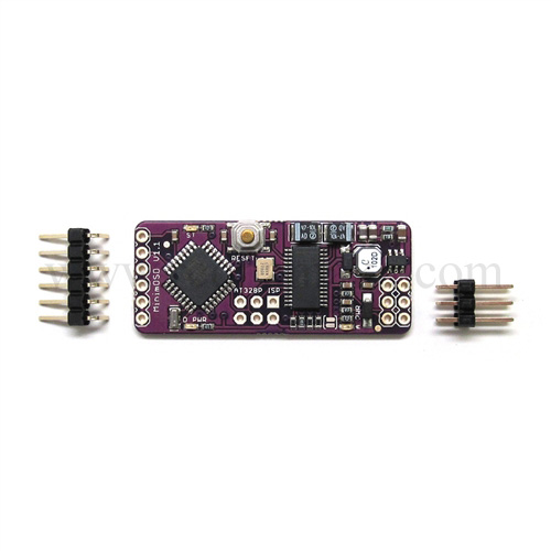 3DR Original MinimOSD Kit