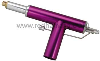 QUICK FUEL GUN - PURPLE