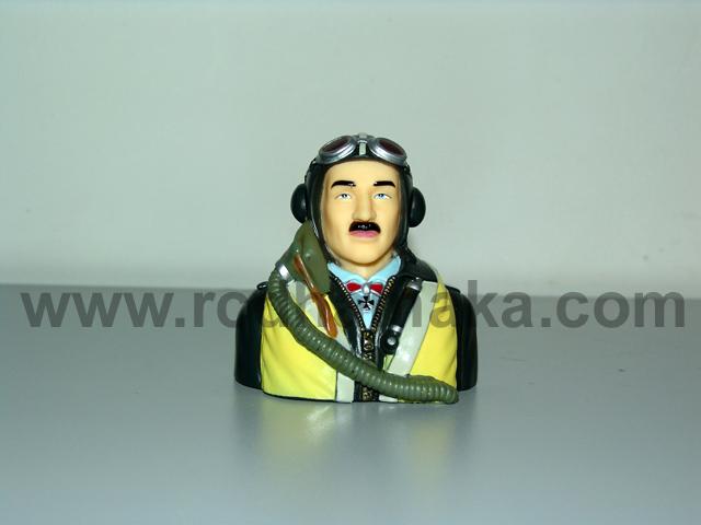 German Pilot