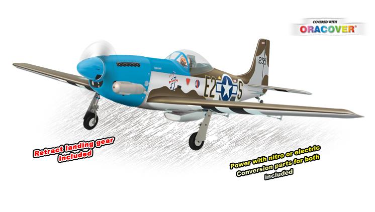 Phoenix Model : RCDhamaka, The R/C Specialist