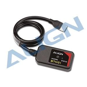 Align Bluetooth Module