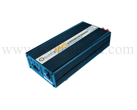 Batteries Chargers Rcdhamaka The Rc Specialist Indias