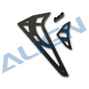 Carbon Stabilizer/1.2mm - H45032T