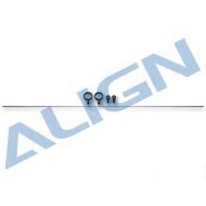 Tail Linkage Rod - H45158T