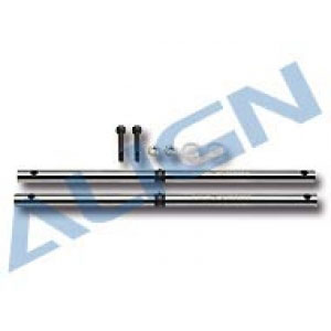 450DFC Main Shaft - H45166T
