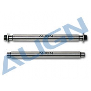 Feathering Shaft - H60006T