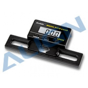 AP800 Digital Pitch Gauge - HET80001T