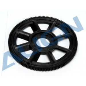 450 New Main Gear - HS1219QAT