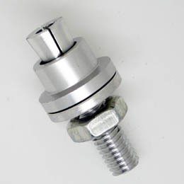 Prop Adapter For 5mm Shaft GT28/DT35/DT42 Series