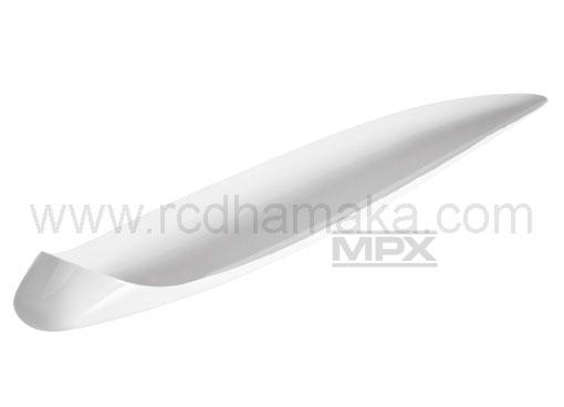 Multiplex Shark Skid