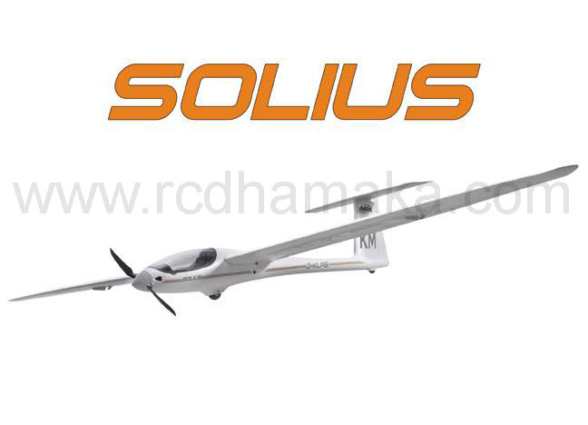 Multiplex Solius Kit