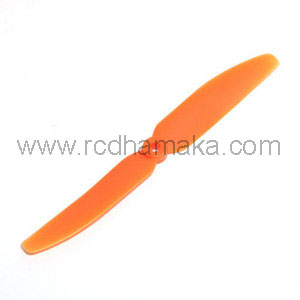 Flightline EP5030 DD 5x3 PROPELLER