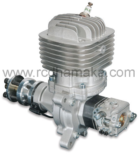 Engines : RCDhamaka, The R/C Specialist